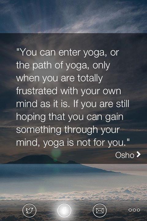 yogaquote3